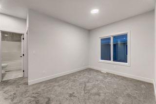 Photo 40: 7046 NEWSON Road in Edmonton: Zone 27 House for sale : MLS®# E4221723