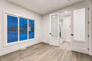 Photo 8: 7046 NEWSON Road in Edmonton: Zone 27 House for sale : MLS®# E4221723