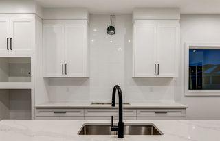Photo 12: 7046 NEWSON Road in Edmonton: Zone 27 House for sale : MLS®# E4221723