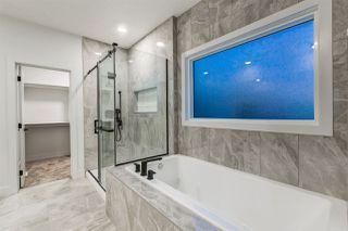 Photo 28: 7046 NEWSON Road in Edmonton: Zone 27 House for sale : MLS®# E4221723