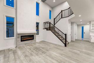 Photo 21: 7046 NEWSON Road in Edmonton: Zone 27 House for sale : MLS®# E4221723