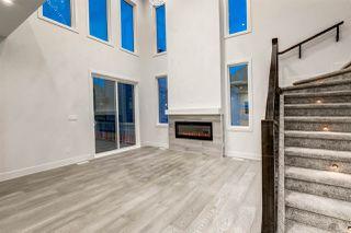 Photo 19: 7046 NEWSON Road in Edmonton: Zone 27 House for sale : MLS®# E4221723