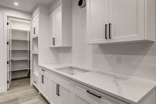 Photo 14: 7046 NEWSON Road in Edmonton: Zone 27 House for sale : MLS®# E4221723