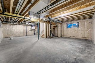 Photo 45: 7046 NEWSON Road in Edmonton: Zone 27 House for sale : MLS®# E4221723