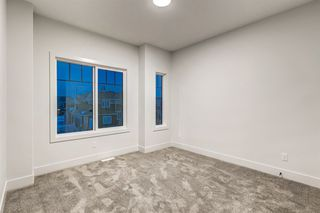 Photo 36: 7046 NEWSON Road in Edmonton: Zone 27 House for sale : MLS®# E4221723