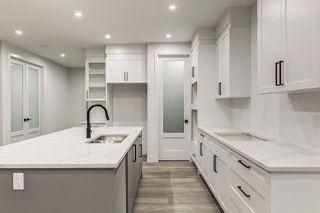Photo 13: 7046 NEWSON Road in Edmonton: Zone 27 House for sale : MLS®# E4221723