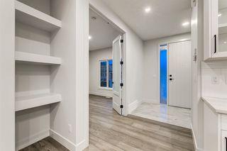 Photo 7: 7046 NEWSON Road in Edmonton: Zone 27 House for sale : MLS®# E4221723