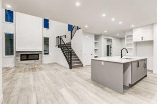 Photo 10: 7046 NEWSON Road in Edmonton: Zone 27 House for sale : MLS®# E4221723