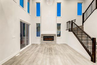 Photo 20: 7046 NEWSON Road in Edmonton: Zone 27 House for sale : MLS®# E4221723
