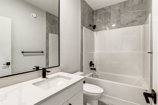 Photo 42: 7046 NEWSON Road in Edmonton: Zone 27 House for sale : MLS®# E4221723