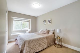 Photo 13: 220 5211 IRMIN STREET in Burnaby: Metrotown Condo for sale (Burnaby South)  : MLS®# R2507843