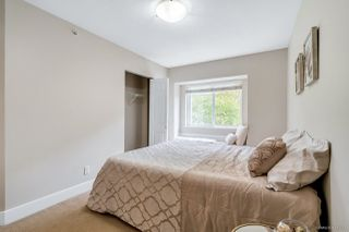 Photo 14: 220 5211 IRMIN STREET in Burnaby: Metrotown Condo for sale (Burnaby South)  : MLS®# R2507843