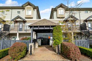 Photo 17: 220 5211 IRMIN STREET in Burnaby: Metrotown Condo for sale (Burnaby South)  : MLS®# R2507843