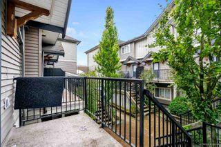Photo 20: 220 5211 IRMIN STREET in Burnaby: Metrotown Condo for sale (Burnaby South)  : MLS®# R2507843