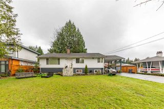 Main Photo: 1656 HARBOUR Drive in Coquitlam: Harbour Place House for sale : MLS®# R2524470