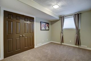Photo 26: 6 Elgin Estates Grove SE in Calgary: McKenzie Towne Detached for sale : MLS®# A1056581