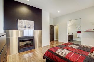 Photo 15: 6 Elgin Estates Grove SE in Calgary: McKenzie Towne Detached for sale : MLS®# A1056581