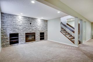 Photo 22: 6 Elgin Estates Grove SE in Calgary: McKenzie Towne Detached for sale : MLS®# A1056581