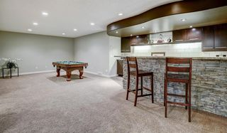Photo 24: 6 Elgin Estates Grove SE in Calgary: McKenzie Towne Detached for sale : MLS®# A1056581