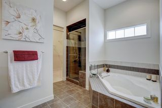 Photo 19: 6 Elgin Estates Grove SE in Calgary: McKenzie Towne Detached for sale : MLS®# A1056581