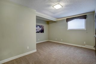 Photo 27: 6 Elgin Estates Grove SE in Calgary: McKenzie Towne Detached for sale : MLS®# A1056581
