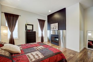 Photo 17: 6 Elgin Estates Grove SE in Calgary: McKenzie Towne Detached for sale : MLS®# A1056581