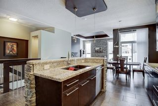 Photo 5: 6 Elgin Estates Grove SE in Calgary: McKenzie Towne Detached for sale : MLS®# A1056581