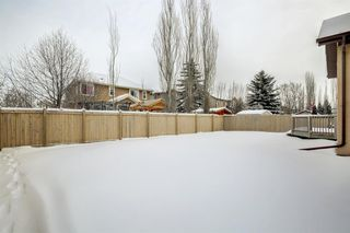 Photo 31: 6 Elgin Estates Grove SE in Calgary: McKenzie Towne Detached for sale : MLS®# A1056581
