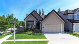 Photo 37: 6 Elgin Estates Grove SE in Calgary: McKenzie Towne Detached for sale : MLS®# A1056581