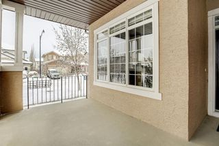 Photo 28: 6 Elgin Estates Grove SE in Calgary: McKenzie Towne Detached for sale : MLS®# A1056581