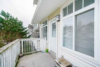 """Photo 20: 43 19480 66 Avenue in Surrey: Clayton Townhouse for sale in """"TWO BLUE"""" (Cloverdale)  : MLS®# R2527582"""