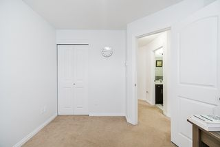 """Photo 31: 43 19480 66 Avenue in Surrey: Clayton Townhouse for sale in """"TWO BLUE"""" (Cloverdale)  : MLS®# R2527582"""