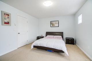 """Photo 23: 43 19480 66 Avenue in Surrey: Clayton Townhouse for sale in """"TWO BLUE"""" (Cloverdale)  : MLS®# R2527582"""