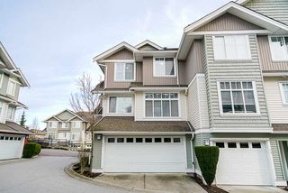 """Photo 4: 43 19480 66 Avenue in Surrey: Clayton Townhouse for sale in """"TWO BLUE"""" (Cloverdale)  : MLS®# R2527582"""