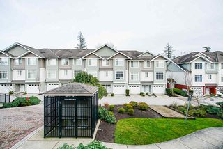 """Photo 21: 43 19480 66 Avenue in Surrey: Clayton Townhouse for sale in """"TWO BLUE"""" (Cloverdale)  : MLS®# R2527582"""