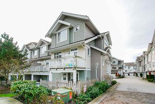 """Photo 40: 43 19480 66 Avenue in Surrey: Clayton Townhouse for sale in """"TWO BLUE"""" (Cloverdale)  : MLS®# R2527582"""