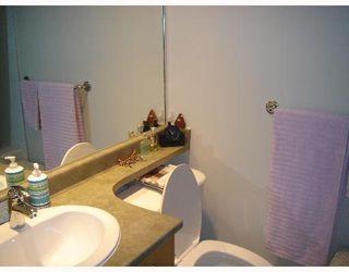 """Photo 5: 302 8480 GRANVILLE Avenue in Richmond: Brighouse South Condo for sale in """"MONTE CARLO"""" : MLS®# V646922"""