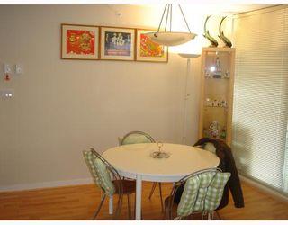 """Photo 6: 302 8480 GRANVILLE Avenue in Richmond: Brighouse South Condo for sale in """"MONTE CARLO"""" : MLS®# V646922"""