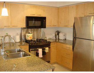 """Photo 3: 302 8480 GRANVILLE Avenue in Richmond: Brighouse South Condo for sale in """"MONTE CARLO"""" : MLS®# V646922"""