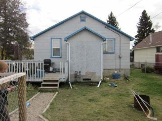 Photo 2: 4816 9 Avenue: Edson House for sale ()  : MLS®# 22392