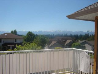 Photo 14: 1408 HARVARD AVE in COMOX: House for sale : MLS®# 307238