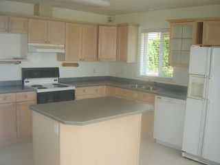 Photo 2: 1408 HARVARD AVE in COMOX: House for sale : MLS®# 307238