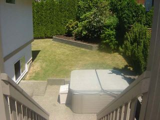 Photo 13: 1408 HARVARD AVE in COMOX: House for sale : MLS®# 307238