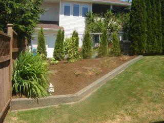 Photo 18: 1408 HARVARD AVE in COMOX: House for sale : MLS®# 307238