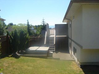 Photo 16: 1408 HARVARD AVE in COMOX: House for sale : MLS®# 307238