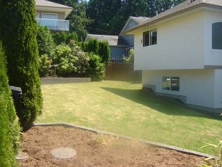 Photo 20: 1408 HARVARD AVE in COMOX: House for sale : MLS®# 307238
