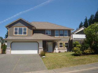 Photo 22: 1408 HARVARD AVE in COMOX: House for sale : MLS®# 307238