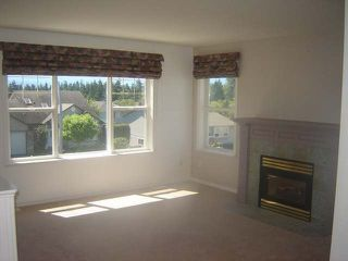 Photo 5: 1408 HARVARD AVE in COMOX: House for sale : MLS®# 307238