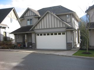 Photo 18: # 2 45957 SHERWOOD DR in Sardis: Promontory House for sale (Chilliwack)  : MLS®# H1100689