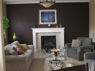 Photo 4: # 2 45957 SHERWOOD DR in Sardis: Promontory House for sale (Chilliwack)  : MLS®# H1100689